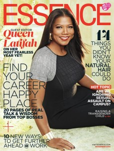 queen-latifah-essence-november-2014